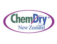 Care ChemDry
