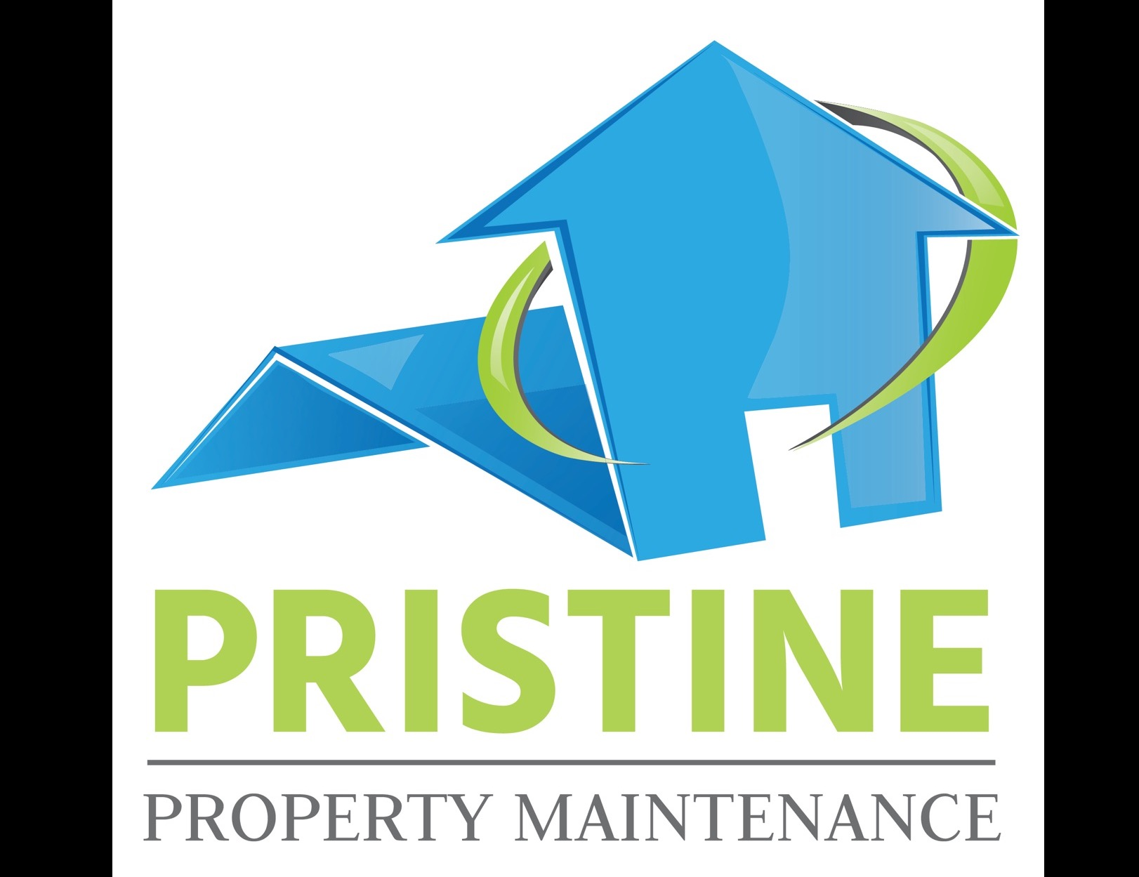 Pristine Property Maintenance 2015 Limited