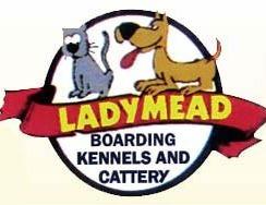 Ladymead Boarding Kennels and Cattery LTD