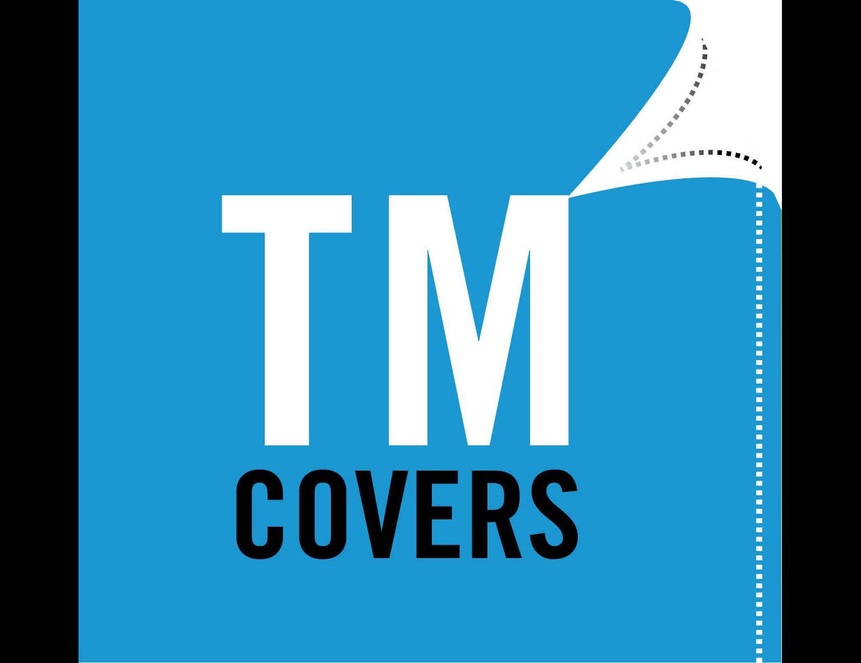Transport & Marine Covers