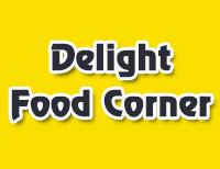 Delight Food Corner