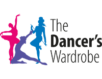 Dancers Wardrobe The