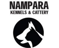 Nampara Kennels & Cattery