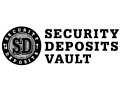 Security Deposits Vault