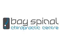 Bay Spinal Chiropractic Centre