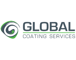 Global Coating Services Ltd