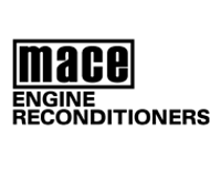 [Mace Engine Reconditioners]