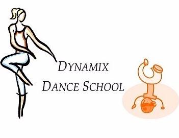Dynamix Dance School