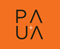 Paua Architects