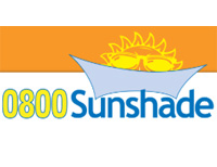 Sunshade Group Ltd