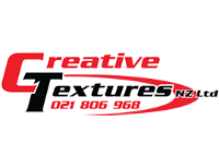 Creative Textures NZ Limited