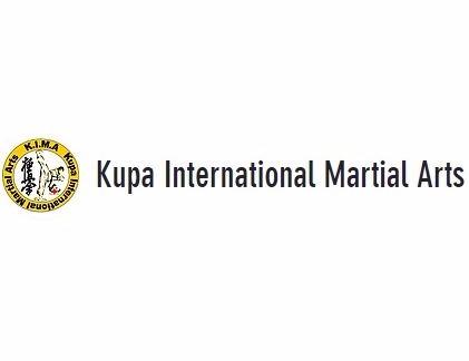 Kupa International Martial Arts