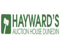 Hayward's Auction House