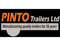 Pinto Trailers (2017) Limited
