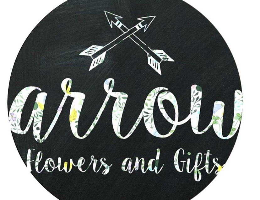 Arrow Florist