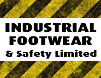 Industrial Footwear & Safety Limited