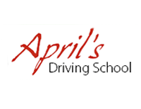 April's Driving School
