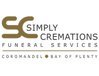 Simply Cremations Funeral Services
