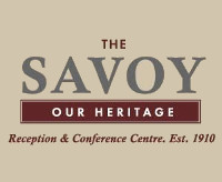 The Savoy Reception & Conference Centre