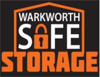 Warkworth Safe Storage
