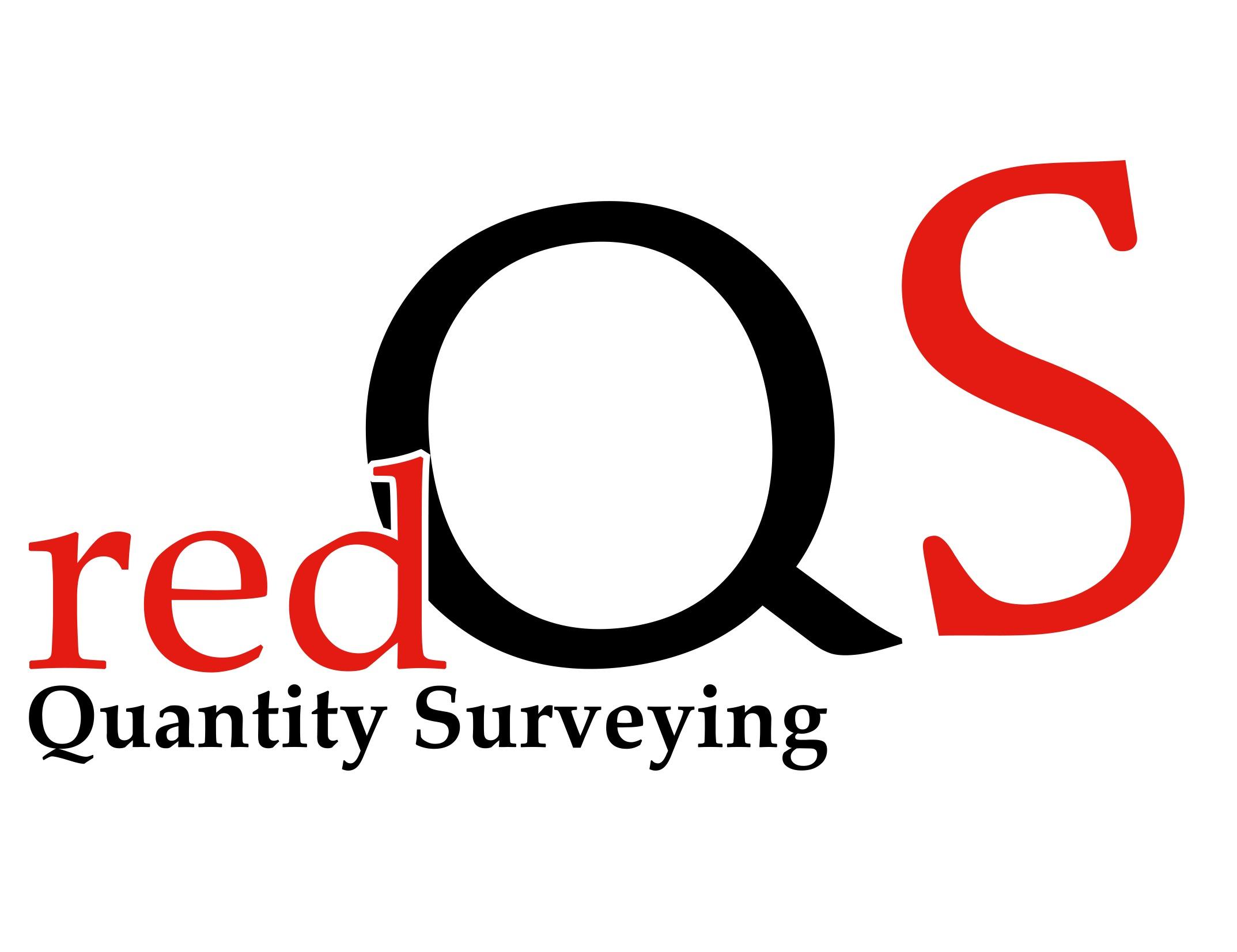 Red Quantity Surveying
