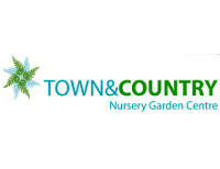 Town & Country Nursery Garden Centre