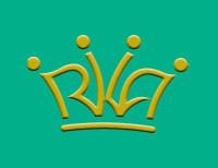 [Robin King & Associates]