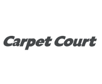 McKenzie's Carpet Court