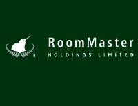 RoomMaster Holdings Ltd