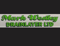 Mark Westley Drainlayer Limited