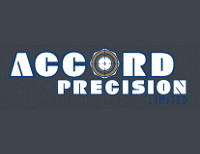 Accord Precision Limited
