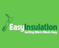 Easy Insulation Taupo