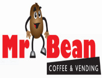 Mr Bean Coffee and Vending South Island Ltd