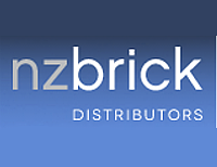 NZ Brick Distributors