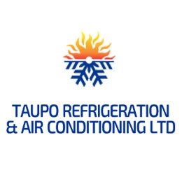 Taupo Refrigeration & Air Conditioning Limited