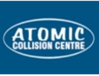 Atomic Collision Centre