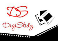 Digislidz Ltd