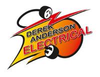Derek Anderson Electrical