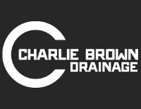 Charlie Brown Drainage