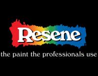 Resene ColorShops