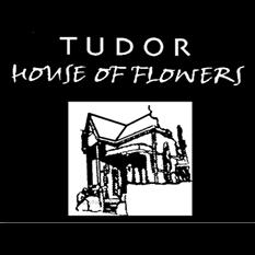 Tudor House Of Flowers