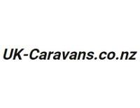 UK Caravans