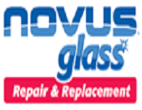 Novus Auto Glass Taupo