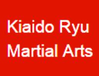 Kiaido Ryu Martial Arts - Otumoetai Dojo