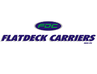 Flatdeck Carriers (2006) Ltd