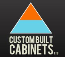 Custom Built Cabinets Ltd