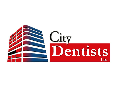 City Dentists Ltd