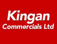 Kingan Commercials Ltd