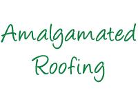 Amalgamated Roofing