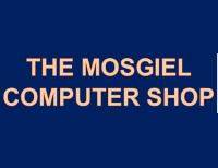 The Mosgiel Computer Shop